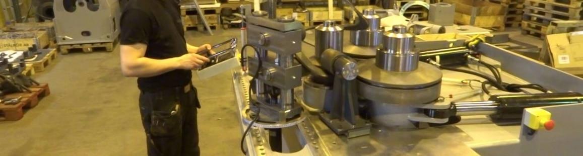 Swebend-CNC-Control-Retrofit